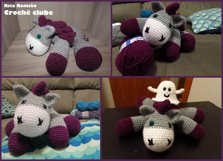amigurumi-de-unicornio-dia-das-criancas