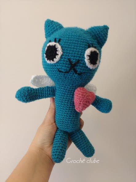 gato-azul-amigurumi-de-la-acrilico