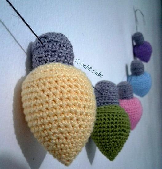 luzinhas-de-natal-de-croche-amigurumi