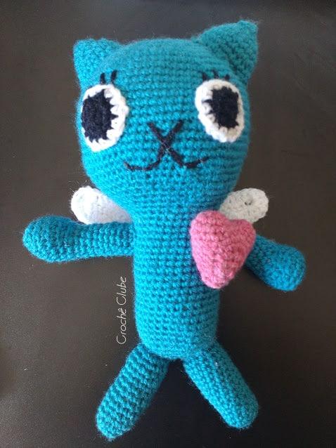 boneca-de-croche-de-gato-amirugurmi
