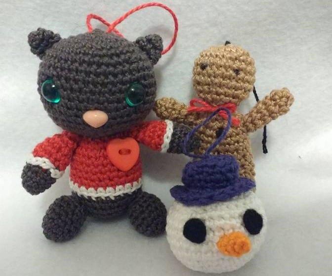 ornamentos-de-croche-amigurumi-de-natal